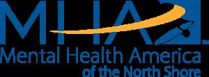 MHANS Logo