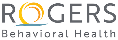 Rogers Behavioral Health