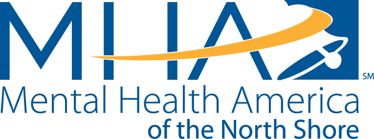 Mental Health America of the North Shore